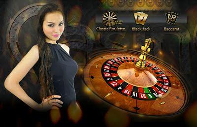 poker, game poker, poker online, poker facebook