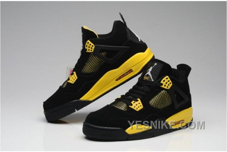 http://www.yesnike.com/big-discount-66-off-air-jordan-4-gs-exclusive-cheap-jordans-2017-men-ttsyw.html BIG DISCOUNT! 66% OFF! AIR JORDAN 4 GS EXCLUSIVE CHEAP JORDANS 2017 MEN TTSYW Only $86.00 , Free Shipping!