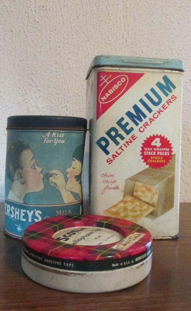 17 best ideas about scotch tape on pinterest washi tape dispenser washi tape and washi tape - Hershey kiss dispenser ...