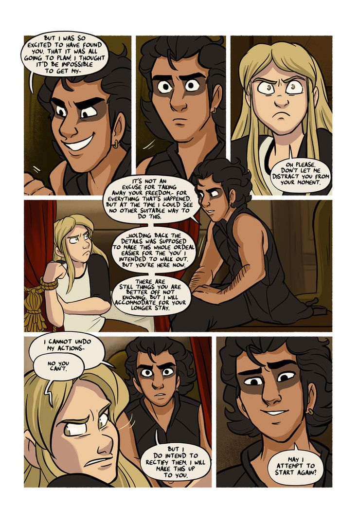 Mias and Elle Chapter3 pg29