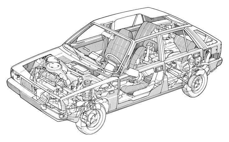 882 best cutaway