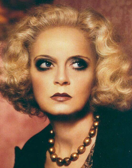 Thatface Kevyn Aucoin: 32 Best Images About Kevyn Aucoin Makeup Designs On Pinterest