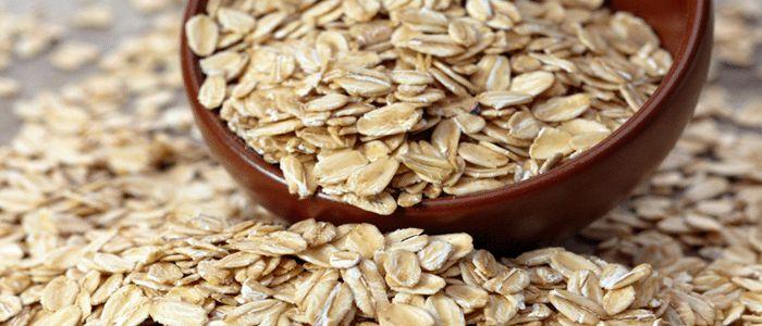 Se você está lutando contra o colesterol elevado ou intestino preso…