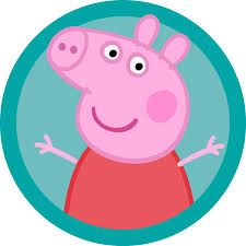 Image result for peppa pig pictures images