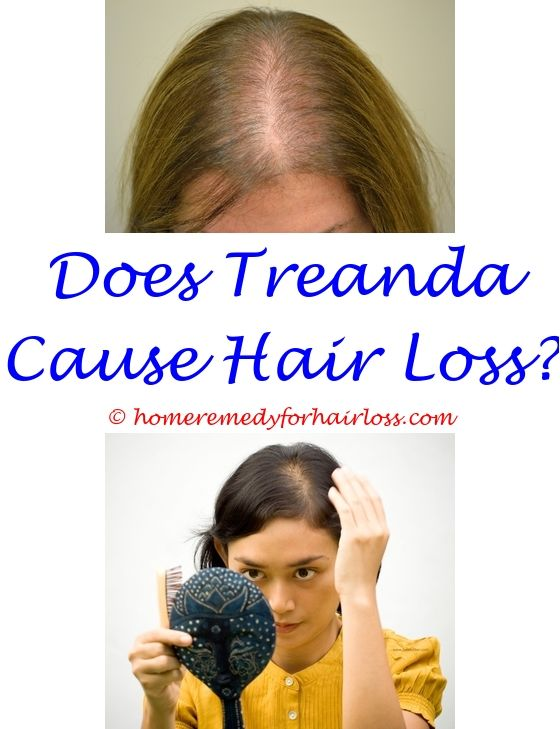therapro mediceuticals hair loss reviews - hair loss disease crossword.organic shampoo for hair loss australia hair loss on crown of head female what causes dry skin and hair loss in dogs 7839544617