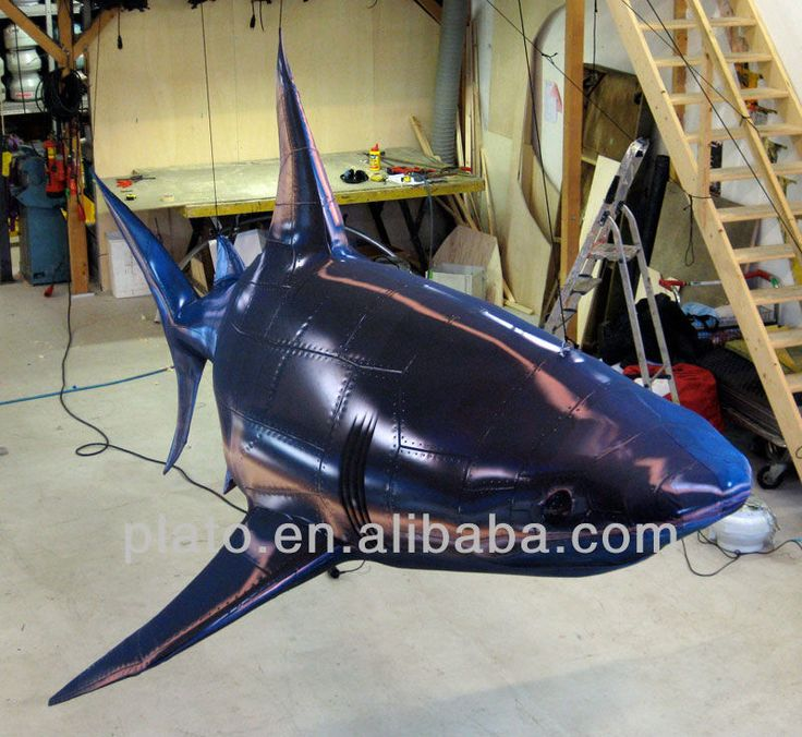 2014 Advertising Giant Inflatable Shark , Find Complete Details about 2014 Advertising Giant Inflatable Shark,Giant Inflatable Shark,Giant Inflatable Shark,Giant Inflatable Shark from Advertising Inflatables Supplier or Manufacturer-Guangzhou Plato Leather Co., Limited