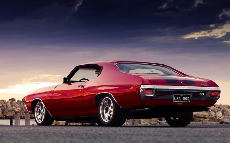 18 Best Classic Chevrolet Wallpaper Images On Pinterest