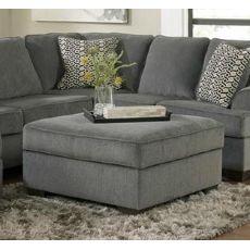 Lounge Suites & Sofas Brisbane & Gold Coast – Buy Lounge Chairs & Sofa Beds
