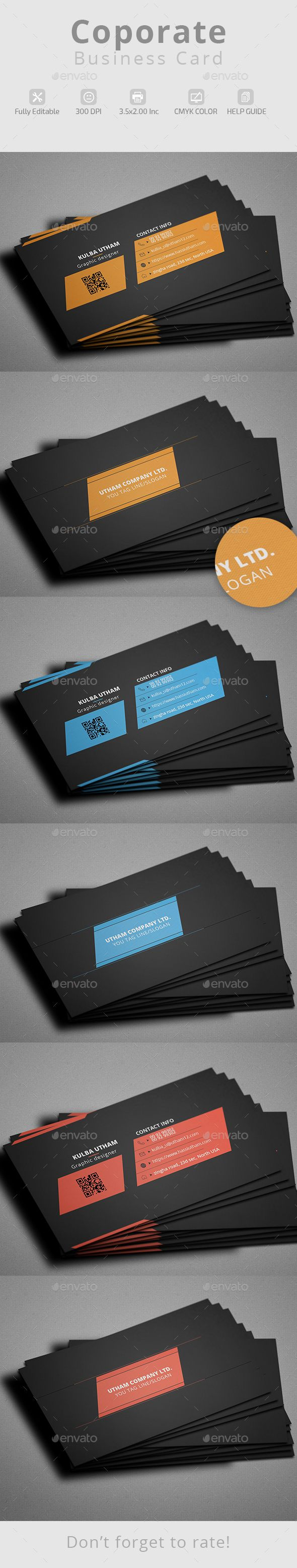 9 Best Design Tool Templates Minimalist Business Cards Images On