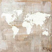 """World Map"""