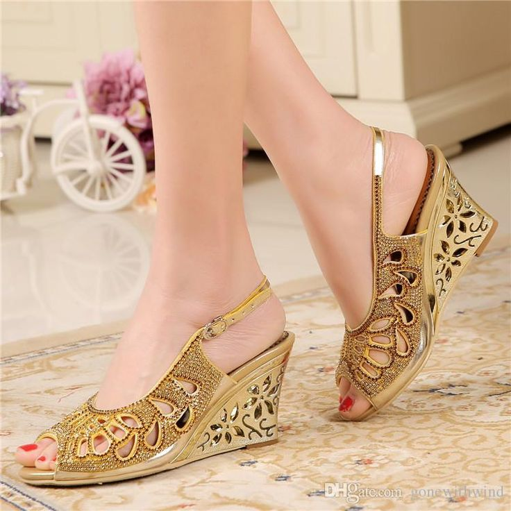 17 best ideas about gold prom shoes on pinterest gold