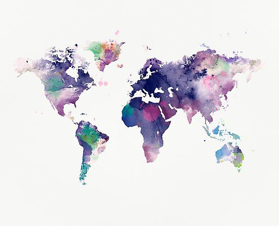 Best 25 cool world map ideas on pinterest world maps map best 25 cool world map ideas on pinterest world maps map bedroom and home map design gumiabroncs Gallery