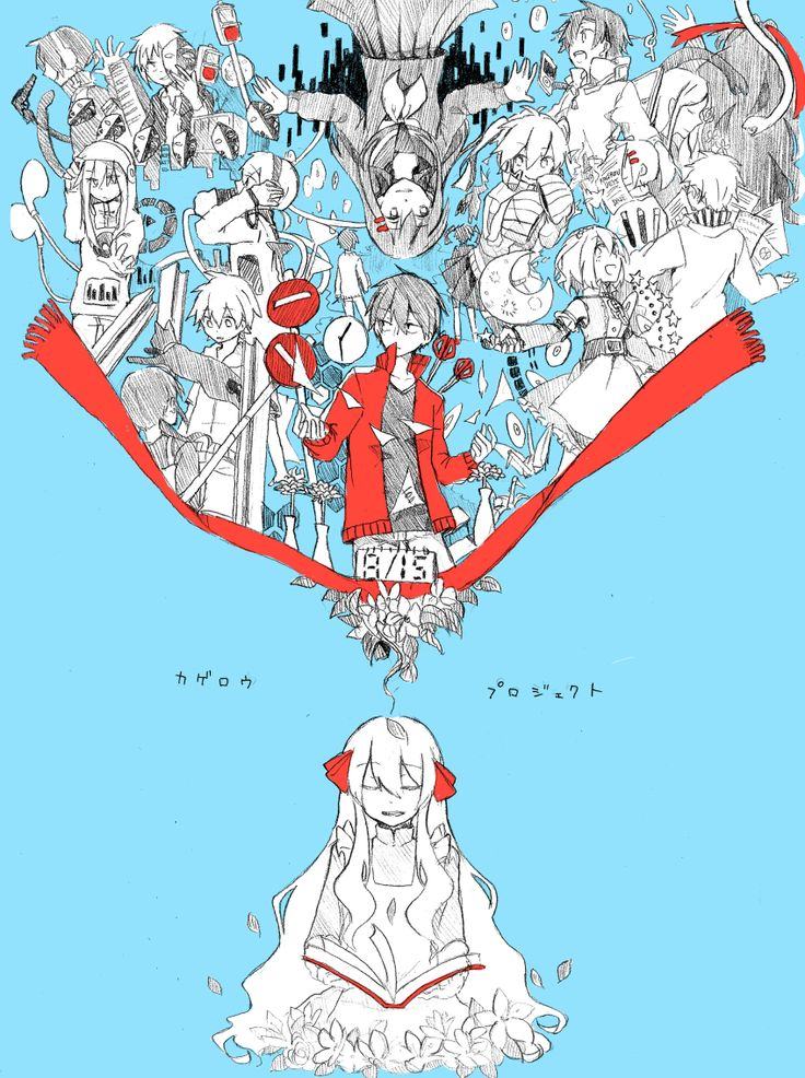 """""""Amamiya Hibiya"""" """"Asahina Hiyori"""" """"Azami"""" """"ENE"""" """"Enomoto Takane"""" """"Kano Shuuya"""" """"Kido Tsubomi"""" """"Kisaragi Momo"""" """"Kisaragi Shintaro"""" """"Kokonose Haruka"""" """"Konoha"""" """"Kozakura Mary"""" """"Kozakura Shion"""" """"Kuroha"""" """"Seto Kousuke"""" """"Tateyama Ayaka"""" """"Tateyama Ayano"""" """"Tateyama Kenjirou"""""""