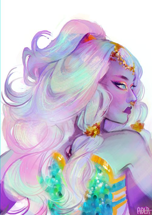 STEVEN UNIVERSE | Steven Universe | Pinterest | Beautiful ...