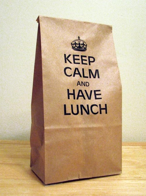 want these for lunch!!!!!!