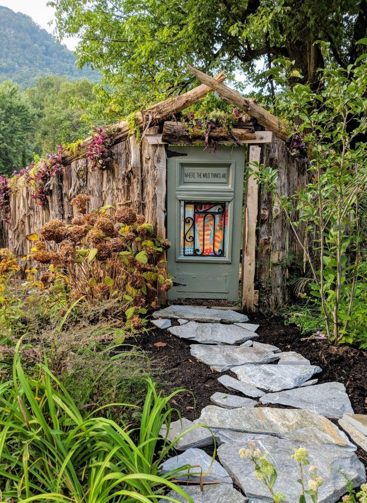 Park Art My WordPress Blog_Family Home And Garden Gresham Lake