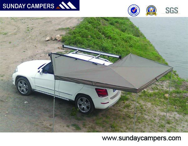 17 Best Ideas About Roof Top Tent On Pinterest