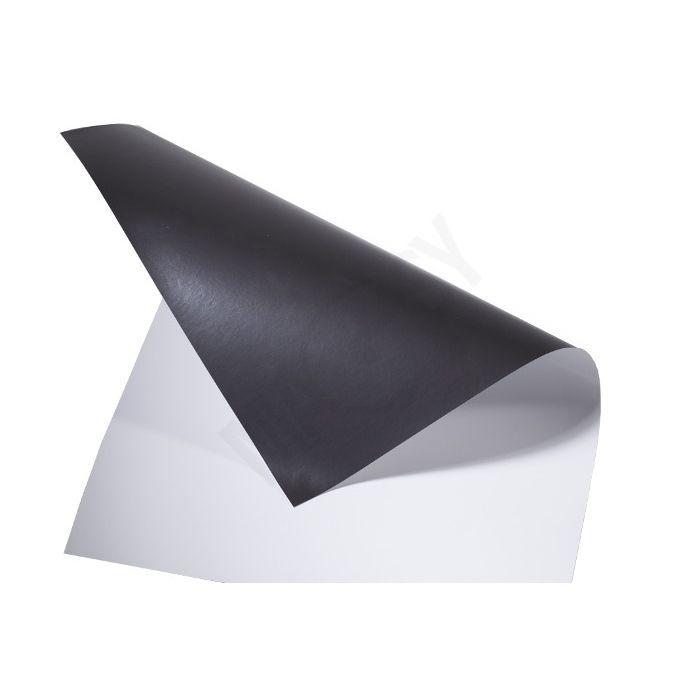 Flexibilní magnetická tabule A3