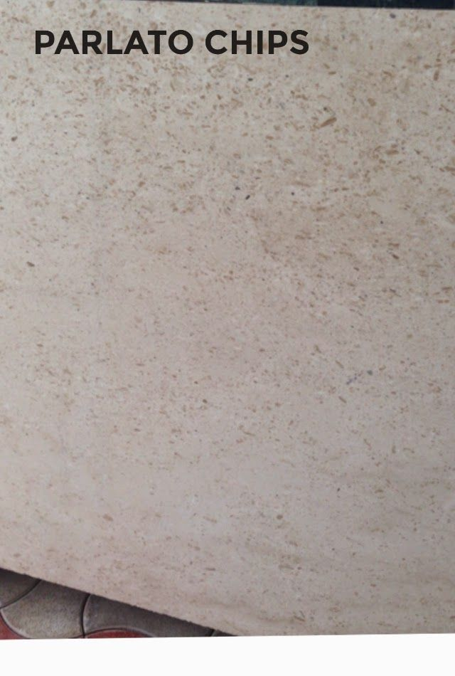 Perlato Marble is a special type of Italian marble. It looks amazing on flooring. Know more about this Italian Marble.