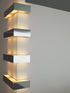 Expert Advice - Turn on the Lights  edge lights