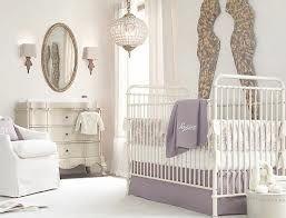 decoracion cuarto de bebe - Buscar con Google