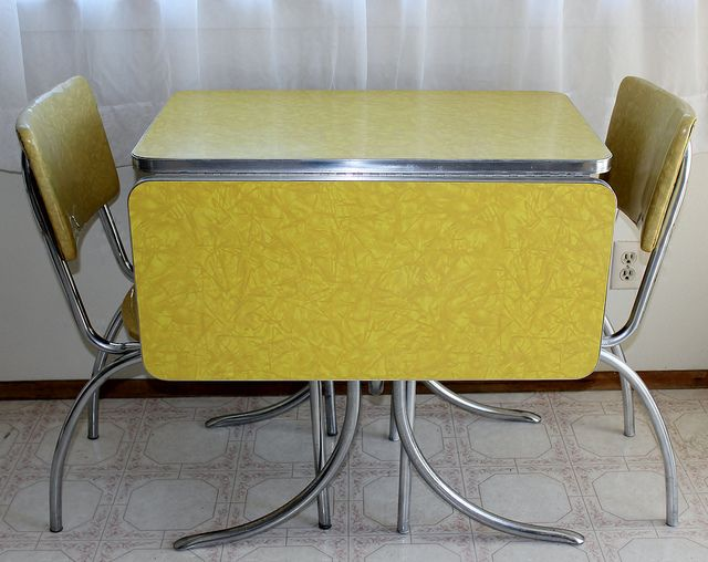 Best 25 Formica Table Ideas On Pinterest
