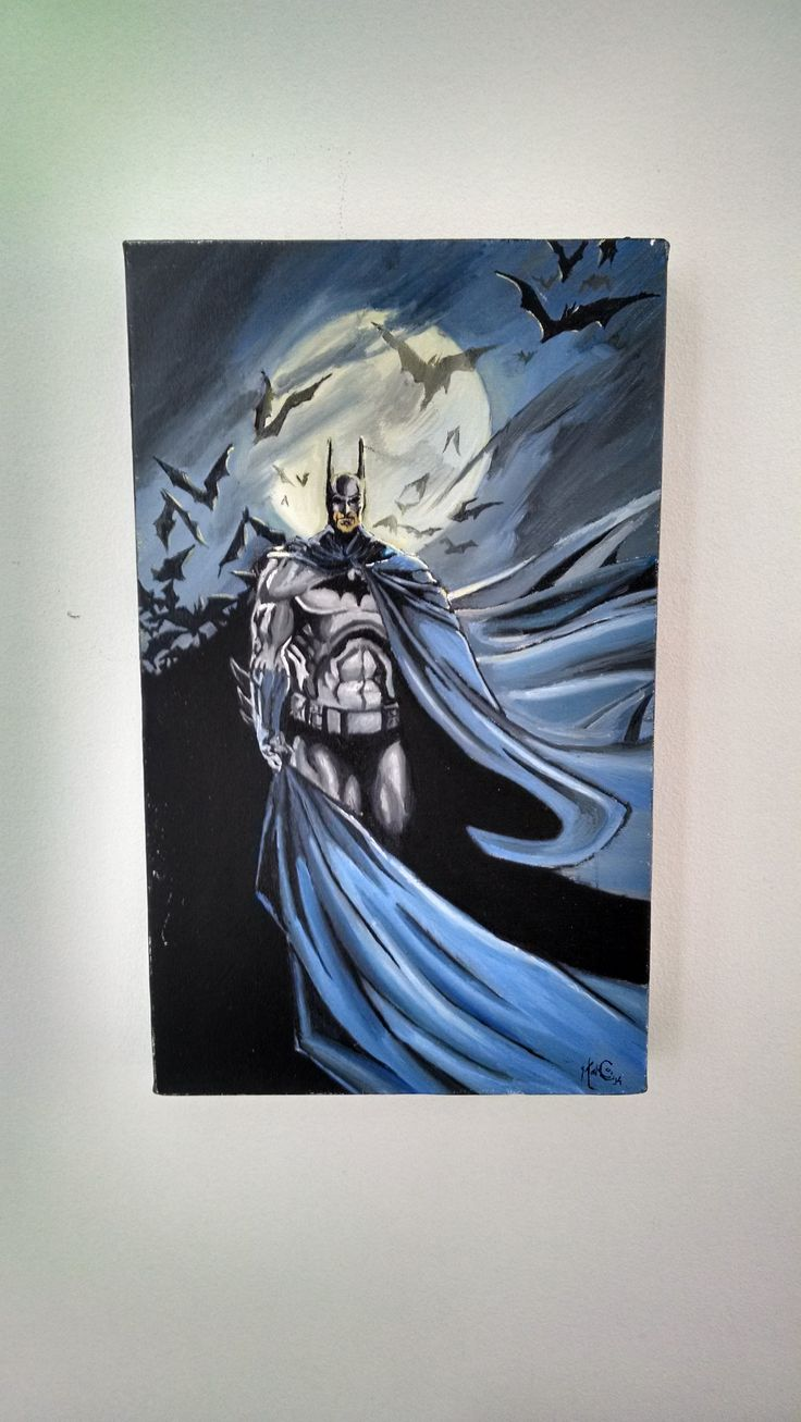 El primer cuadro de ML Comics... próximamente en el Comic Con 2014 en Medellín!