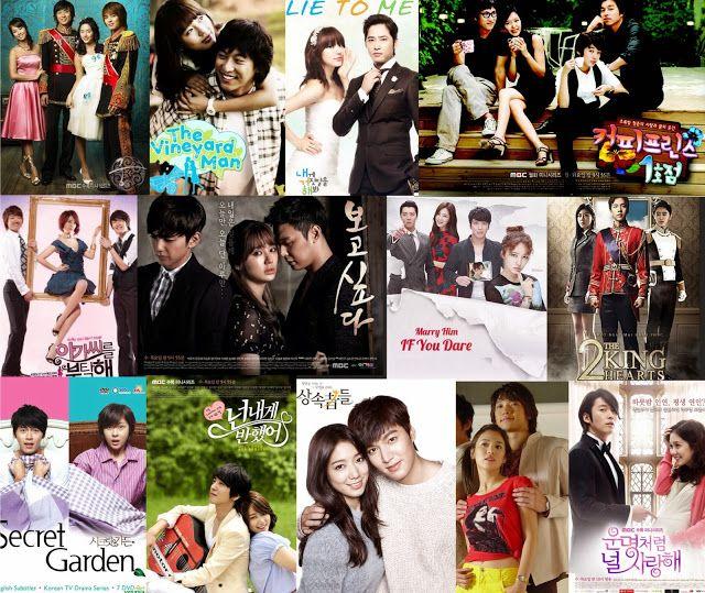 Drama Fun: watch korean Dramas online free with english subti...