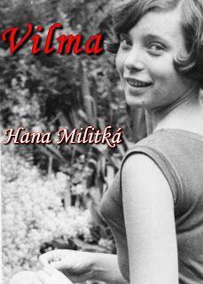 Hana Militká:  https://www.mixcloud.com/audio_povidky_zdarma/vil...