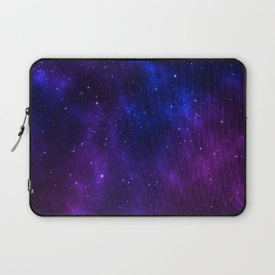 Protect your laptop with a unique Society6 Laptop Sleeve. Space Ode   by Scar Design #space #buylaptopsleeve #laptop #laptopaccessories  #society6 #coollaptopsleeve #laptopsleeve  #kidslaptop #spacetaptop #scifilaptopsleeve  #nerd #geek #stars #universe #spacegifts #galaxy #astronomergifts #nerdgifts #geekgifts #astronomer #astrophysicist