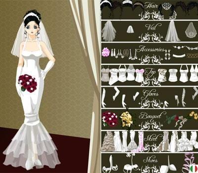 Удобные туфли для свадьбы