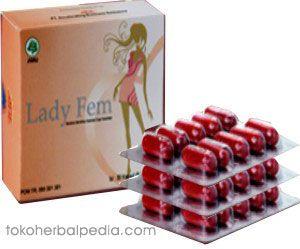 LadyFem bermanfaat untuk mengembalikan sistem kerja organ vital wanita, merapetkan & membersihkan dinding rahim dengan cara aman & membuat aromanya harum dan segar, Memperbaiki libido, menambah gairah hubungan intim, Mempercepat orgasme, Memperlambat masa menopause. Pemesanan : 0812-2903-8552 #ladyfem #herballadyfem #obatladyfem #herbalkewanitaan #herbalibido #herbalkeputihan