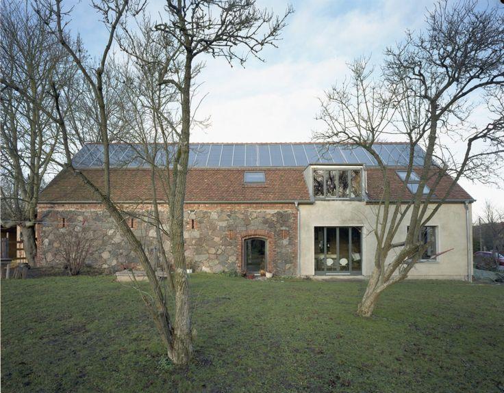 nowoczesna-STODOLA-Ihlow-House-Roswag-Architekten-02