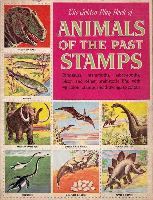 Image result for images of golden stamp books