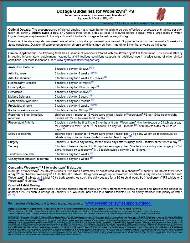 15 best Other thingu0027s Iu0027ve written images on Pinterest Perfect - xray tech resume