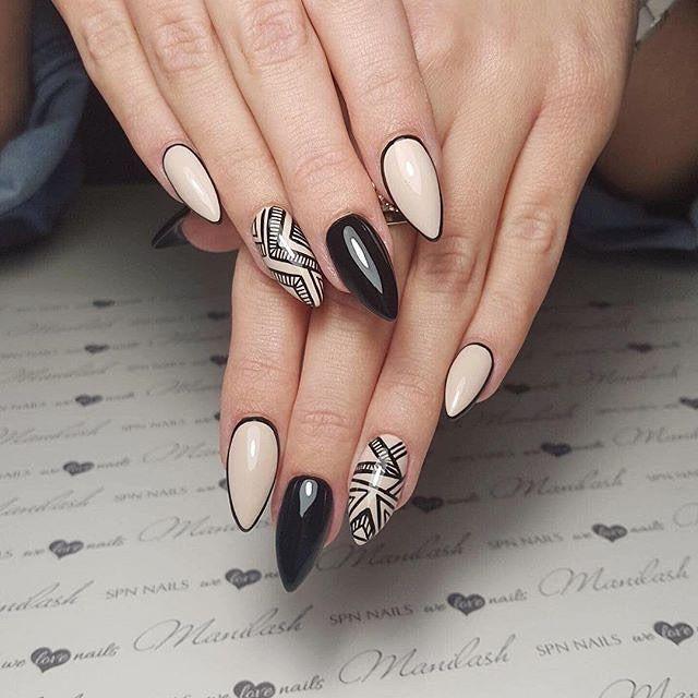 SPN Nails Professional.