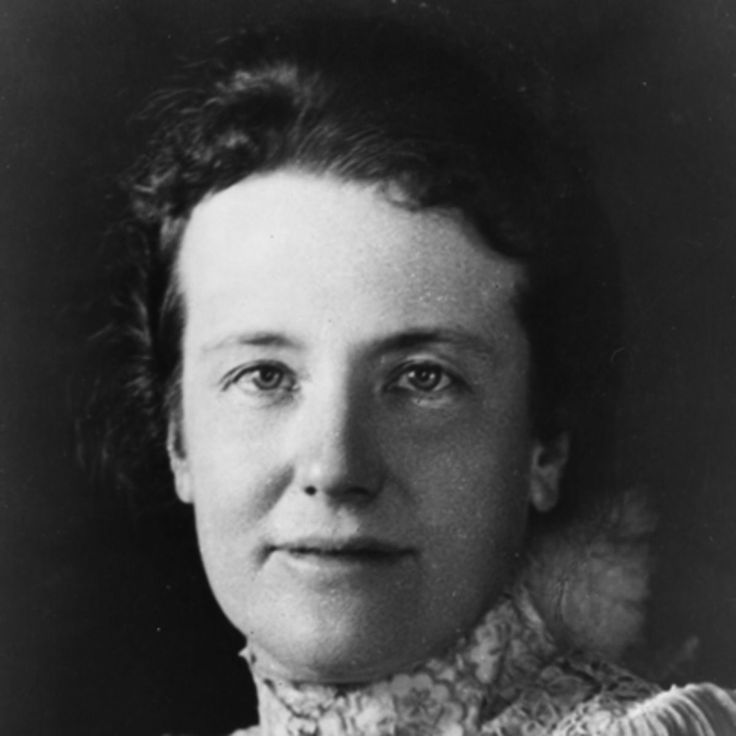 Biography.com presents the life of Edith Roosevelt, wife of Teddy, builder of the West Wing, and the first First Lady to hire a social secretary.