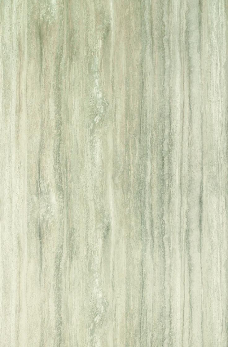 Formica 180fx Silver Travertine.