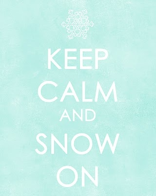 Keep Calm  Christmas Printables! For free weekly guided meditations and tea tips visit http://www.SipandOm.com.