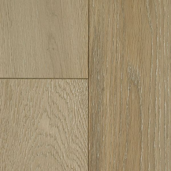 Laurentian Hardwood, Orleans - Trend White Oak Brushed (LAULM712M2FBRLS)