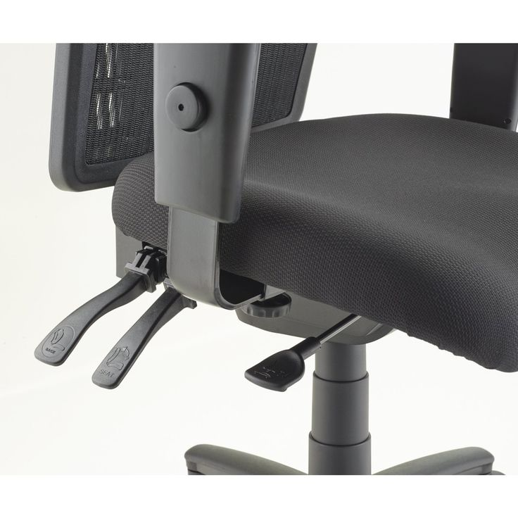 Most Comfortable Work Chair Part - 40: I Have Used So Many Comfortable Office Chair For Home And Office, But I  Found