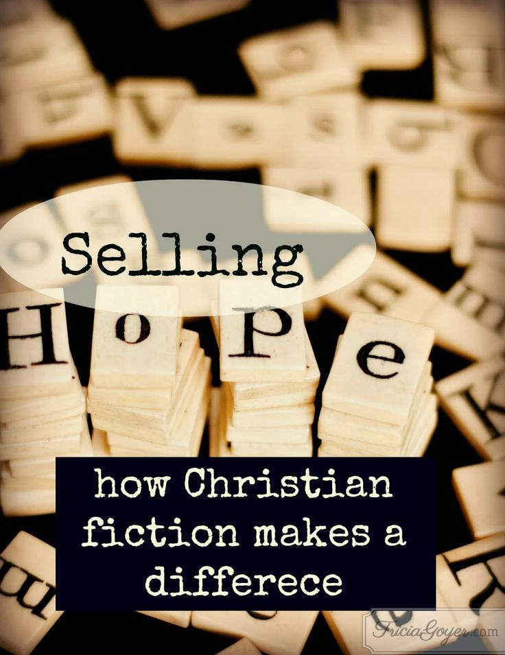 how to write a christian book Christian book publishers offer publishing contract with royalties christian writers needed,  christian writers needed to write for children and teenagers.