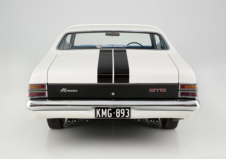 Image result for pictures of ht monaro