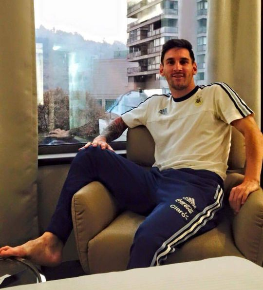 262 best Lionel Messi images on Pinterest
