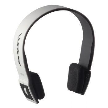 http://www.opel-collection.com/ADAM/Auriculares-Bluetooth-Est-eacute%3Breo-El-Blanco-Perfecto::38.html Auriculares Bluetooth Estéreo, El Blanco Perfecto