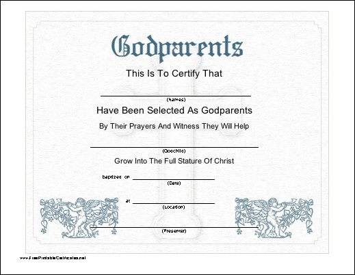 17 best Baby images on Pinterest Hilarious, So funny and Baptism - baptism certificate