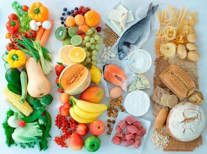 dieta-pri-obostrenii-podzheludochnoj