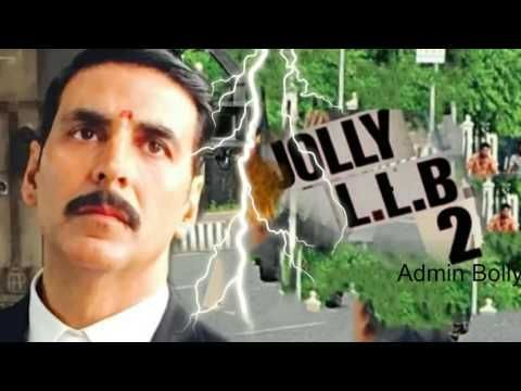 Upcoming bollywood new movie official trailer 2017