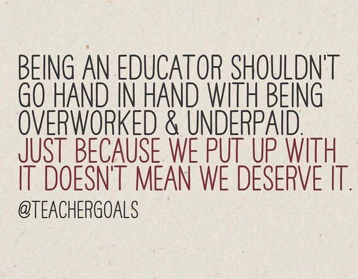 AMEN! (via @teachergoals)