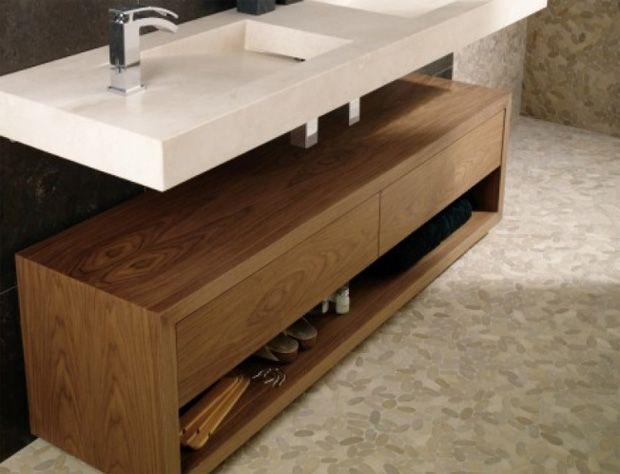 M s de 1000 ideas sobre ba os de m rmol en pinterest for Objetos hechos con marmol
